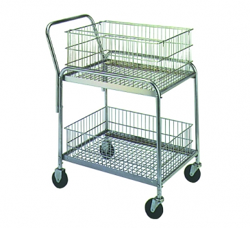 Office / Service Carts