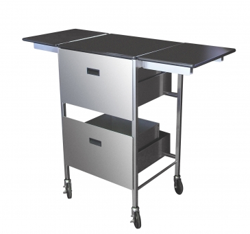 Sign Solution Workstation and Cart